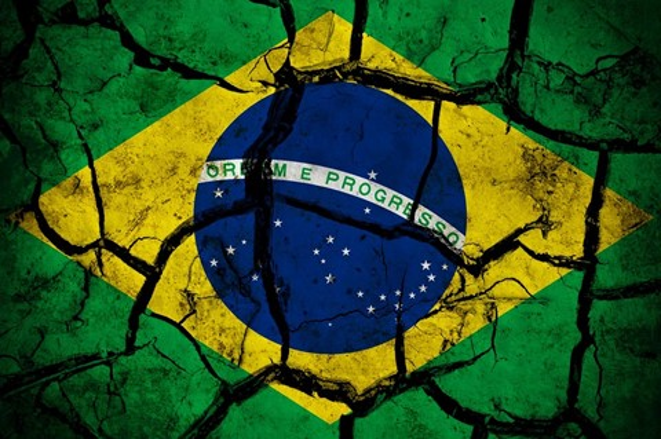 Imagem de Site que mostra CPF, telefone e endereço de brasileiros volta ao ar  no tecmundo