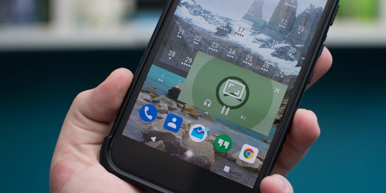 Imagem de Próxima atualização do Android Oreo vai trazer recurso PIP para Netflix no tecmundo