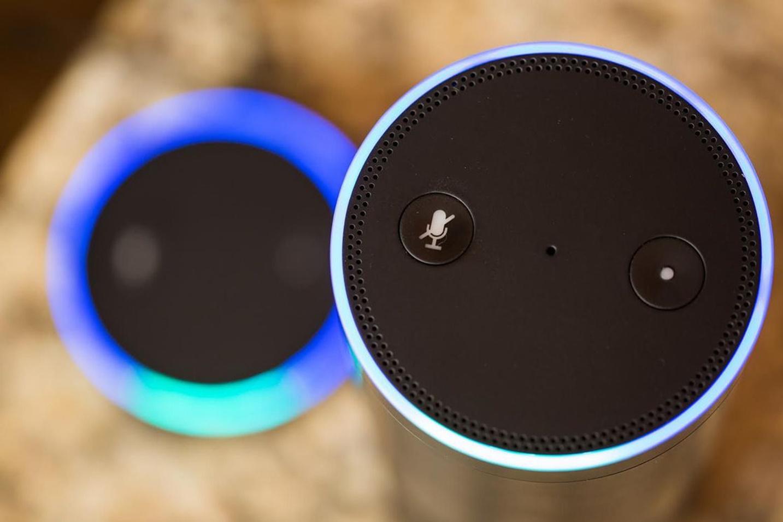 Imagem de Amazon dará US$ 250 mil para criadores de novas habilidades para Alexa no tecmundo