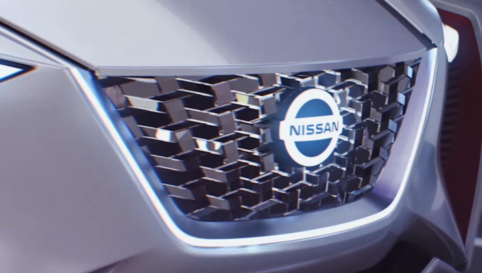 Imagem de Nissan mostra como veículos do futuro deverão soar no tecmundo