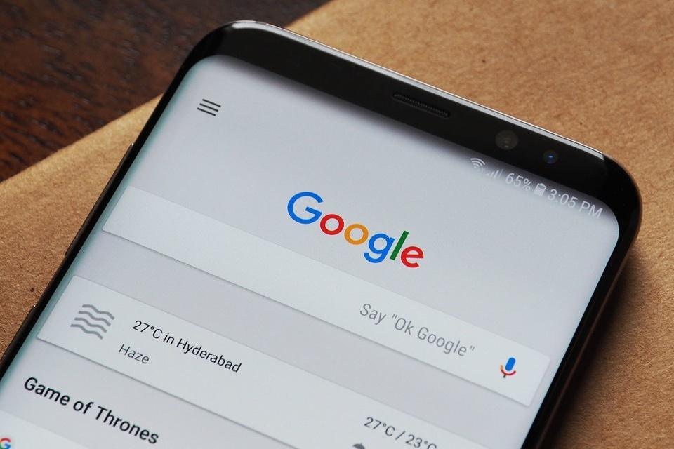 """Imagem de Não dá mais para pesquisar no Google argentino digitando """"google.com.ar"""" no tecmundo"""