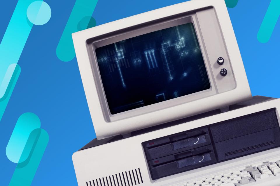 Imagem de A história da IBM, uma empresa centenária e revolucionária [vídeo] no tecmundo