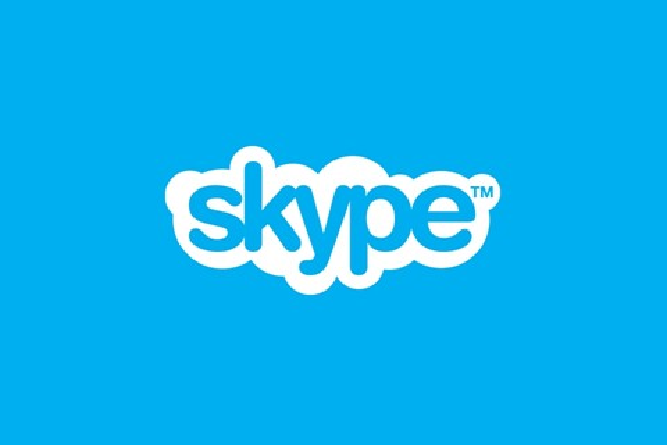 Imagem de Skype para desktop é atualizado e ganha novos recursos e visual remodelado no tecmundo