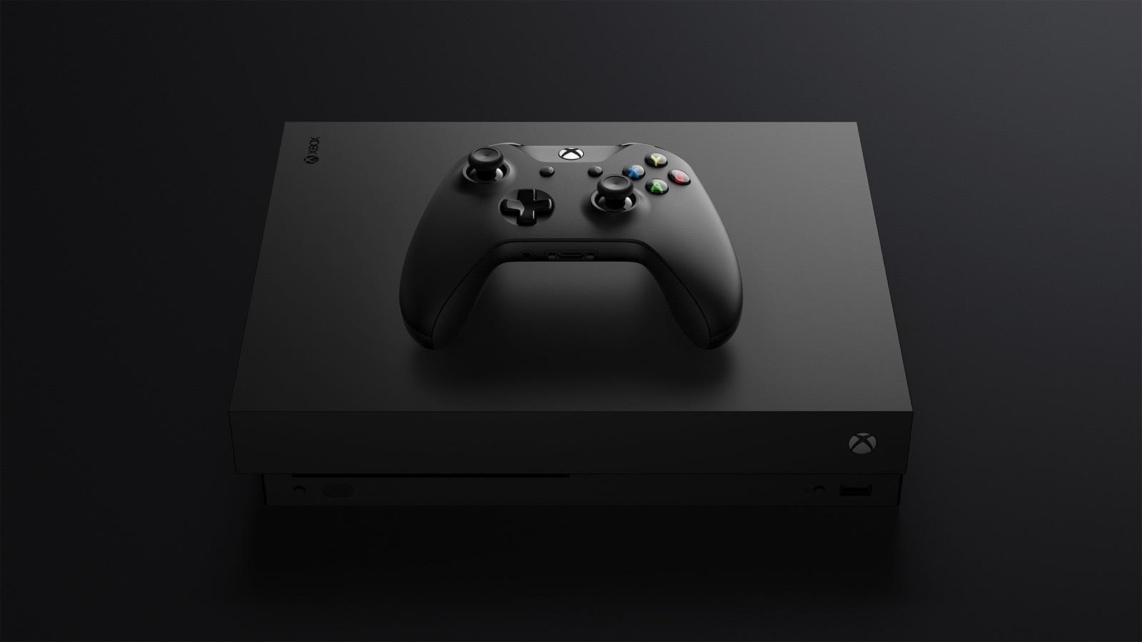 Nova geração de consoles pode demorar mais 2 anos segundo a Ubisoft