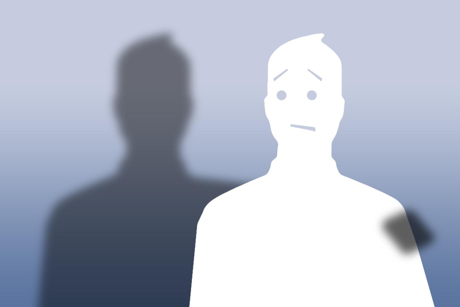"""Imagem de Como o funciona o """"Pessoas que você talvez conheça"""" do Facebook no tecmundo"""