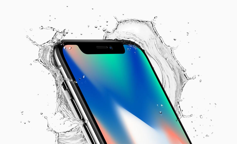 Imagem de Como a bateria do iPhone X se comporta em comparação com outros celulares? no tecmundo