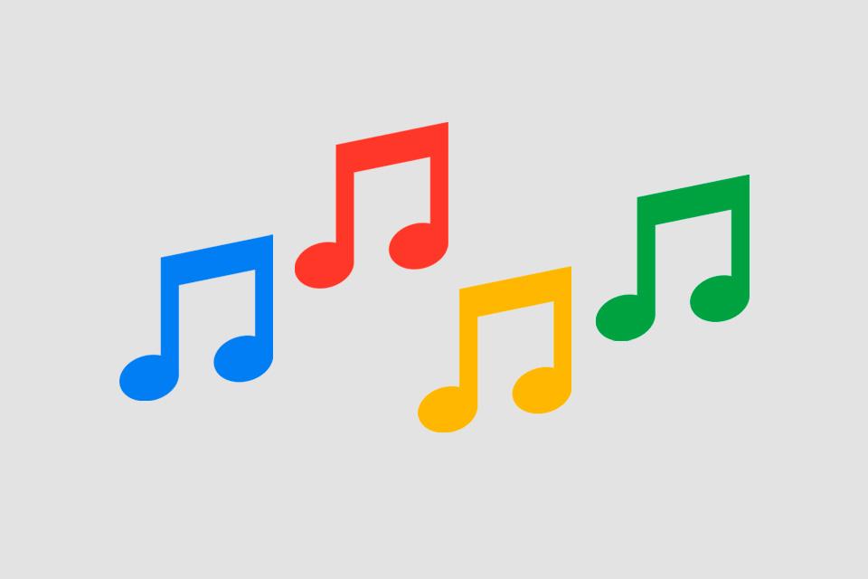 Imagem de Veja como identificar uma música no Android sem instalar nenhum aplicativo no tecmundo