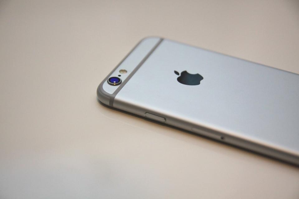 Imagem de Relatório detalha métodos automáticos para desbloquear iPhones roubados no tecmundo