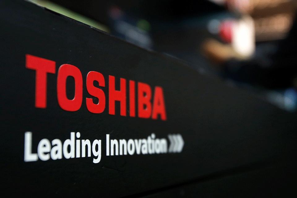 Imagem de Toshiba vende sua divisão de televisores para empresa chinesa no tecmundo