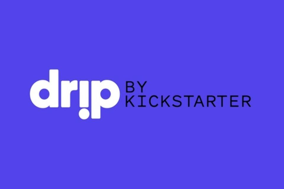 Imagem de Kickstarter lança plataforma para você financiar seus criadores favoritos no tecmundo