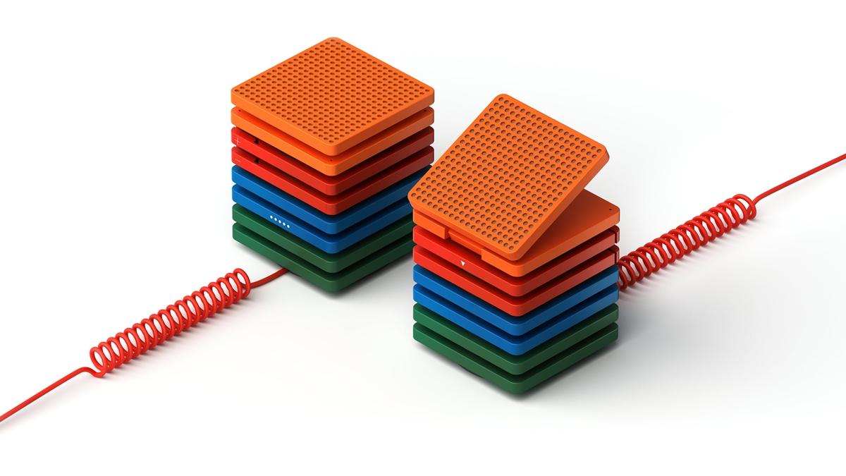 Imagem de Parceria entre empresa sueca e Baidu cria smart speakers modernos e úteis no tecmundo