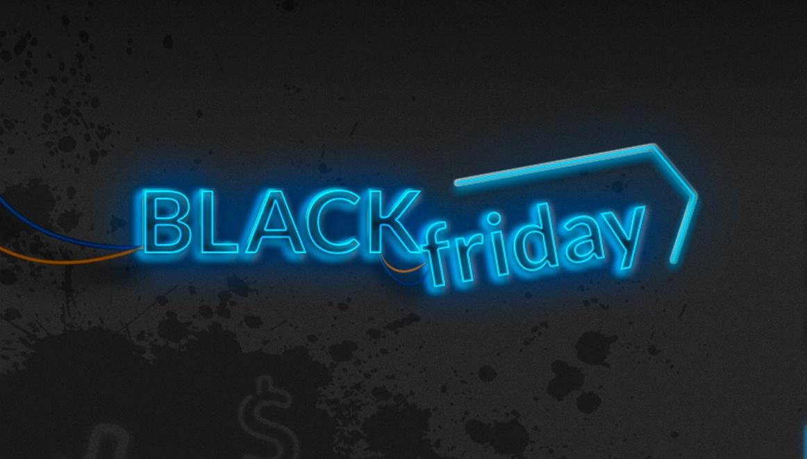 Imagem de Quer comprar um notebook na Black Friday? Confira 8 destaques no tecmundo