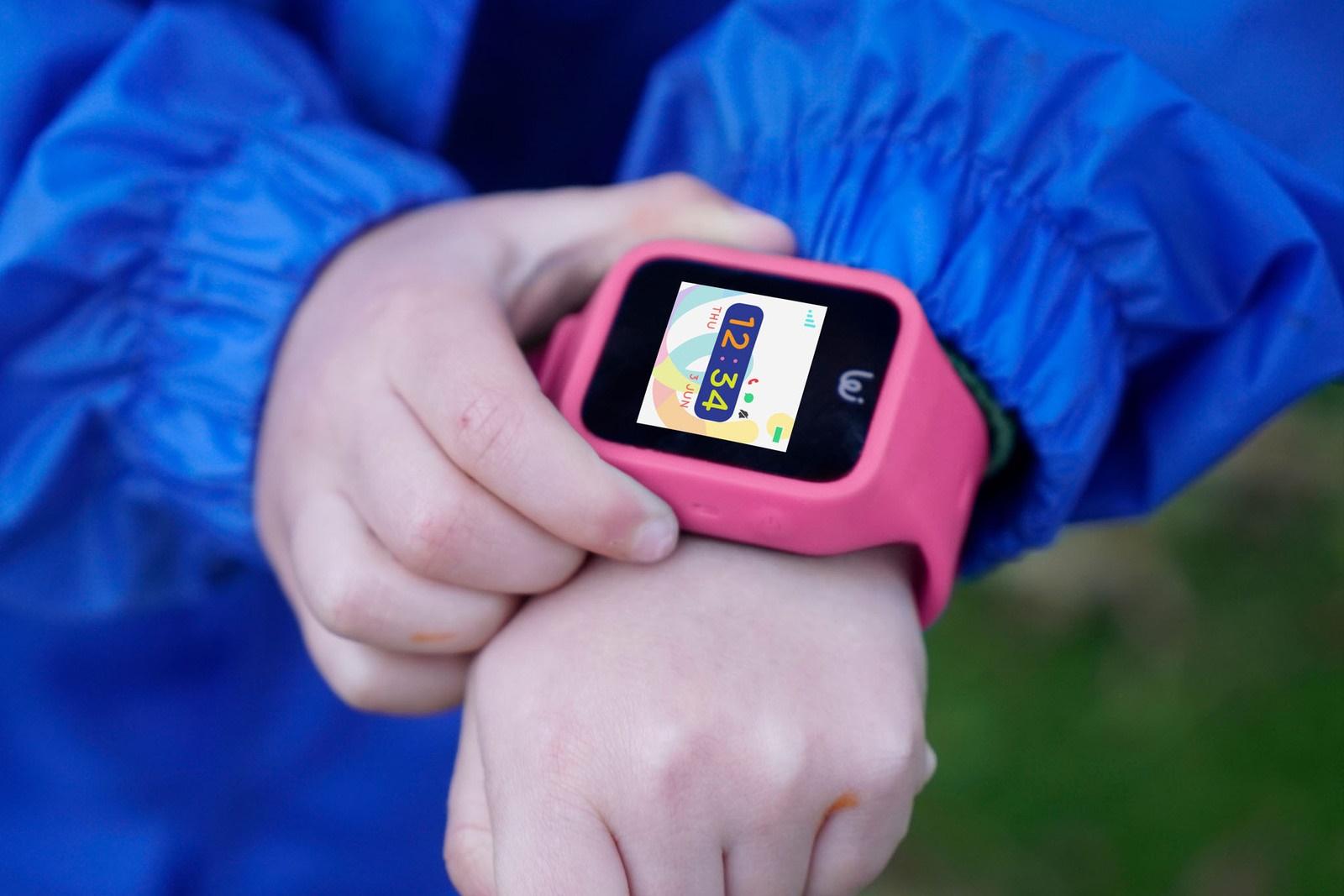 Imagem de Alemanha proíbe venda de smartwatches para crianças no tecmundo