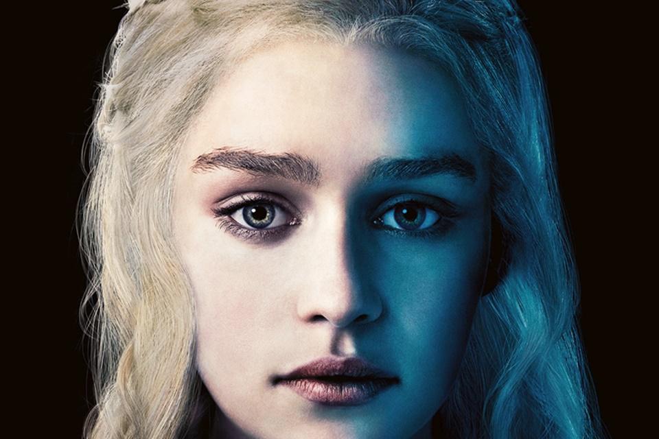 Imagem de Streaming HBO GO independente de operadoras está prestes a chegar ao Brasil no tecmundo
