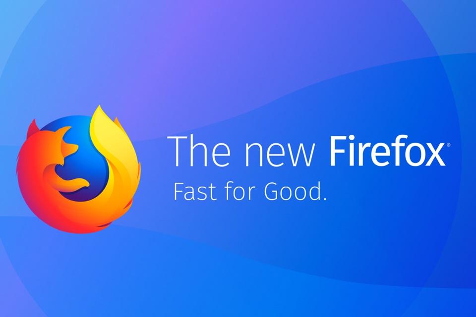 Imagem de Firefox termina namoro com Yahoo! e volta a ter Google como padrão na busca no tecmundo