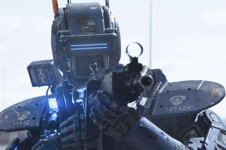 """Imagem de ONU reúne representantes de 80 países para discutir """"robôs assassinos"""" no tecmundo"""