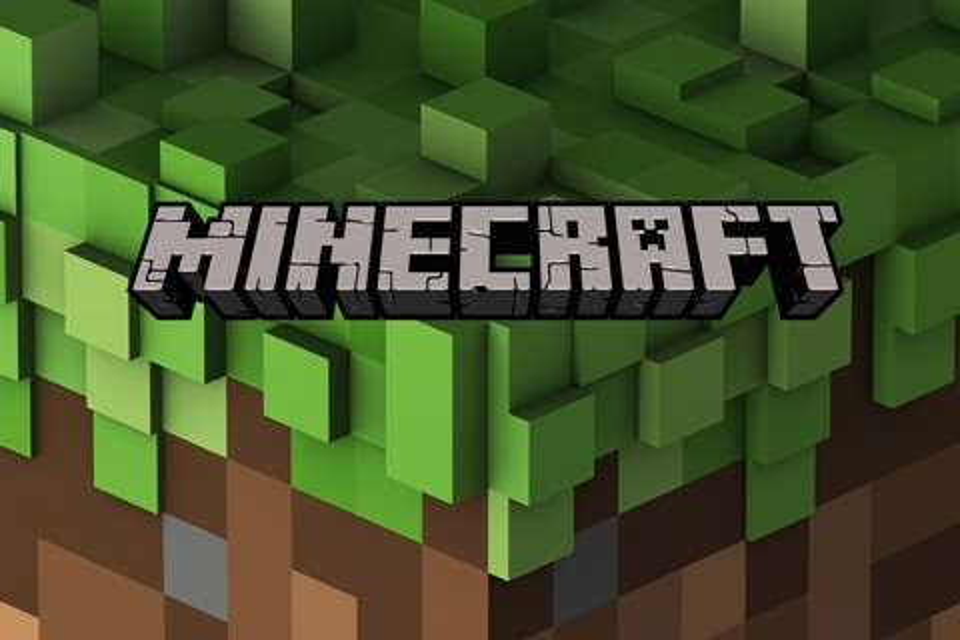 Imagem de Equipe do Minecraft adia atualização dos gráficos para 2018 no tecmundo