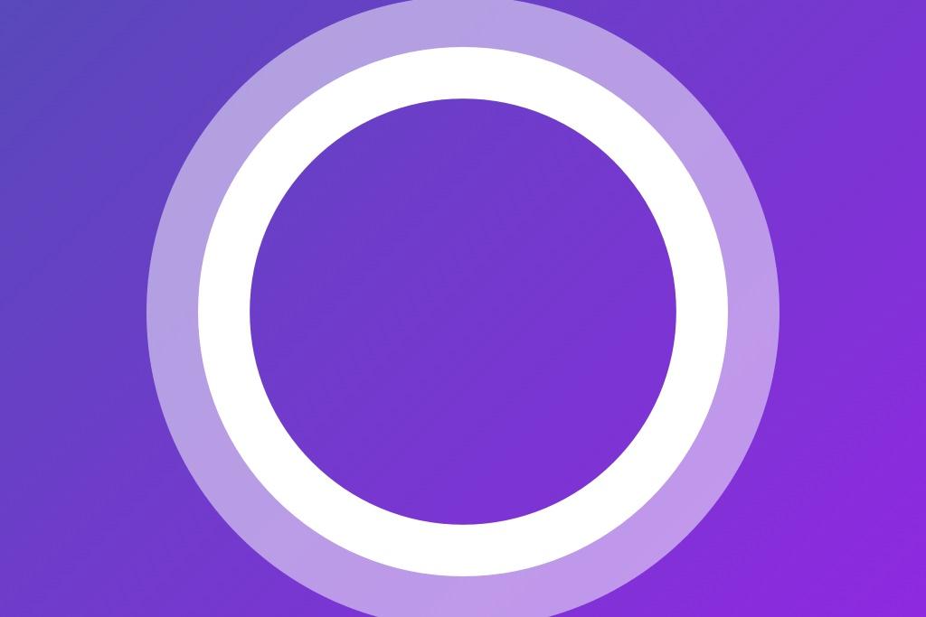 Imagem de Nova interface de buscas da Cortana é descoberta no Windows 10 Redstone 4 no tecmundo