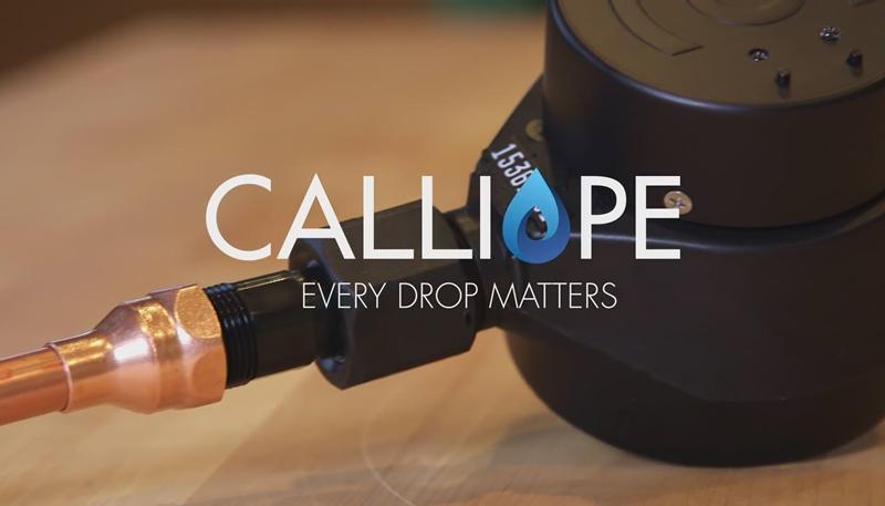 callipe