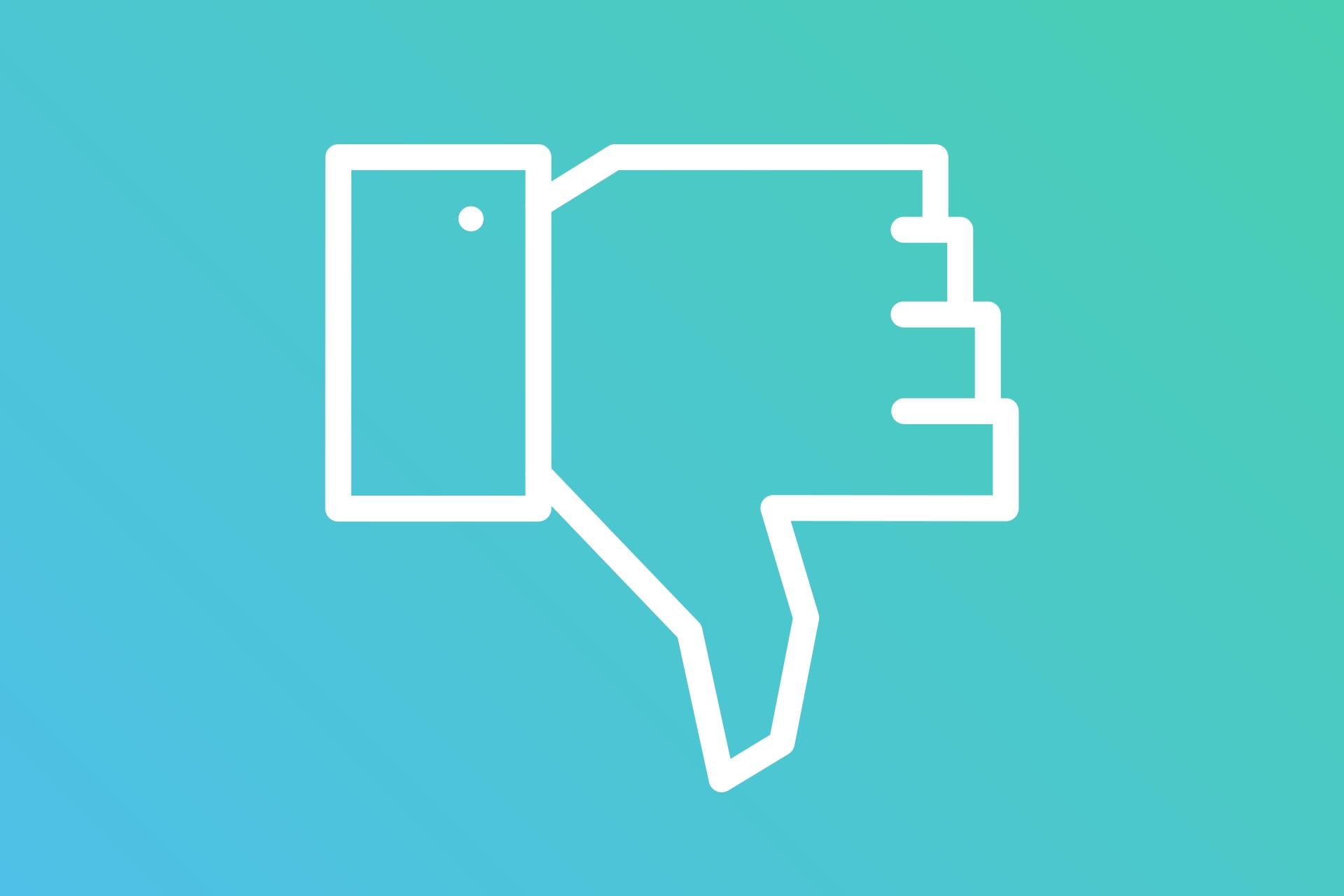 Imagem de Facebook ainda permite anúncio de imóvel discriminando raça e deficiências no tecmundo