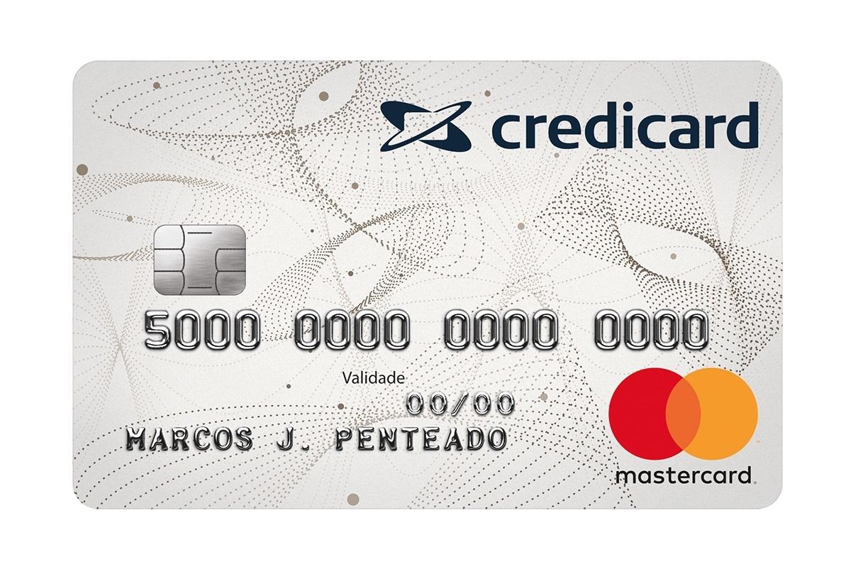 Imagem de Novo cartão de crédito digital e se taxas do Itaú tenta competir com Nubank no tecmundo