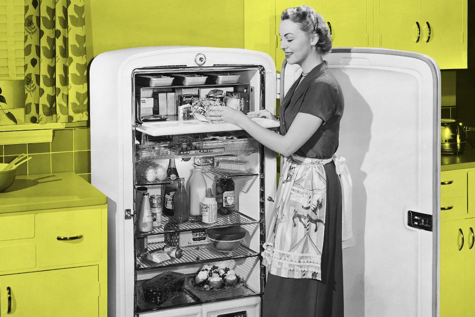 Imagem de 8 coisas comuns atualmente que eram hype na tecnologia há (quase) 100 anos no tecmundo