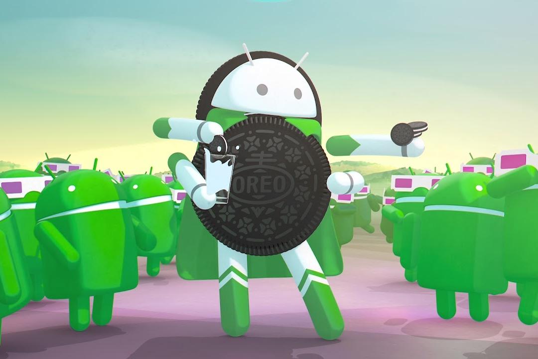 Imagem de Motorola inicia testes com Android Oreo no Brasil no tecmundo