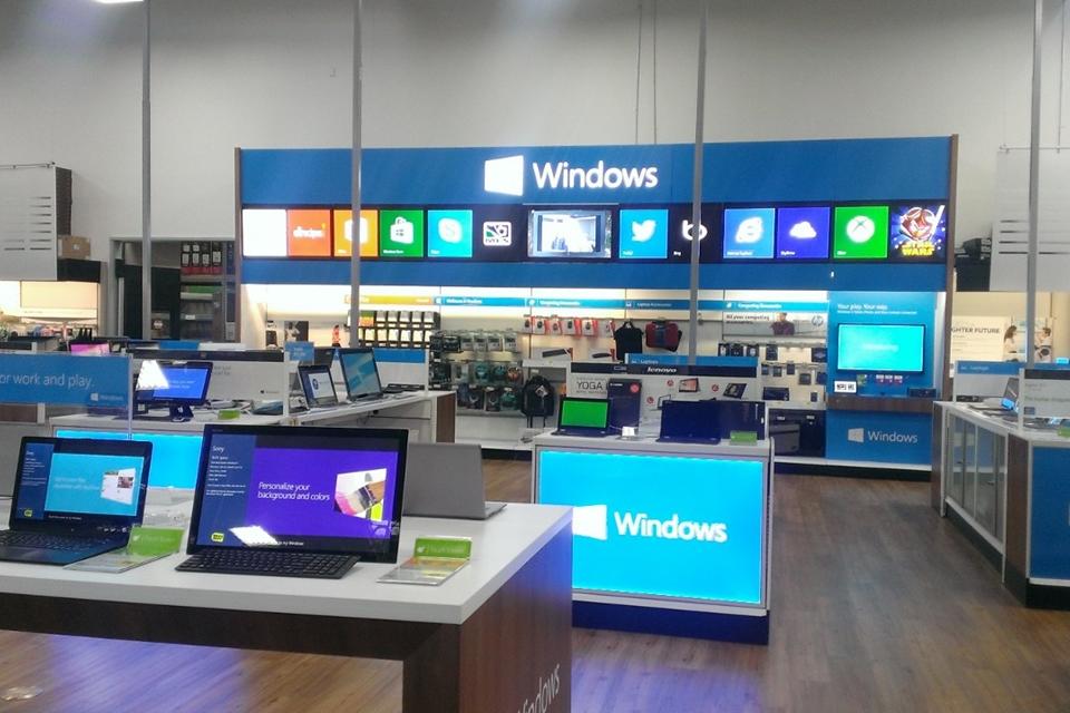 Imagem de Mais recente atualização do Windows 10 traz novidades interessantes no tecmundo