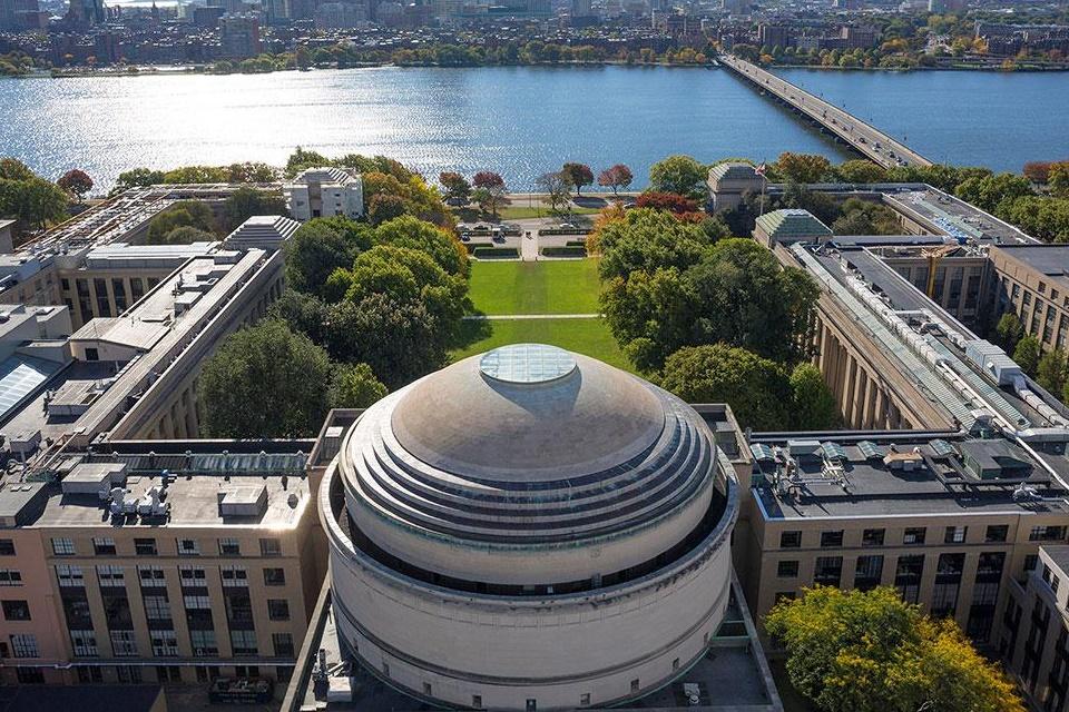 Imagem de Quer estudar no MIT? Acordo possibilita cursos e certificação no Brasil no tecmundo