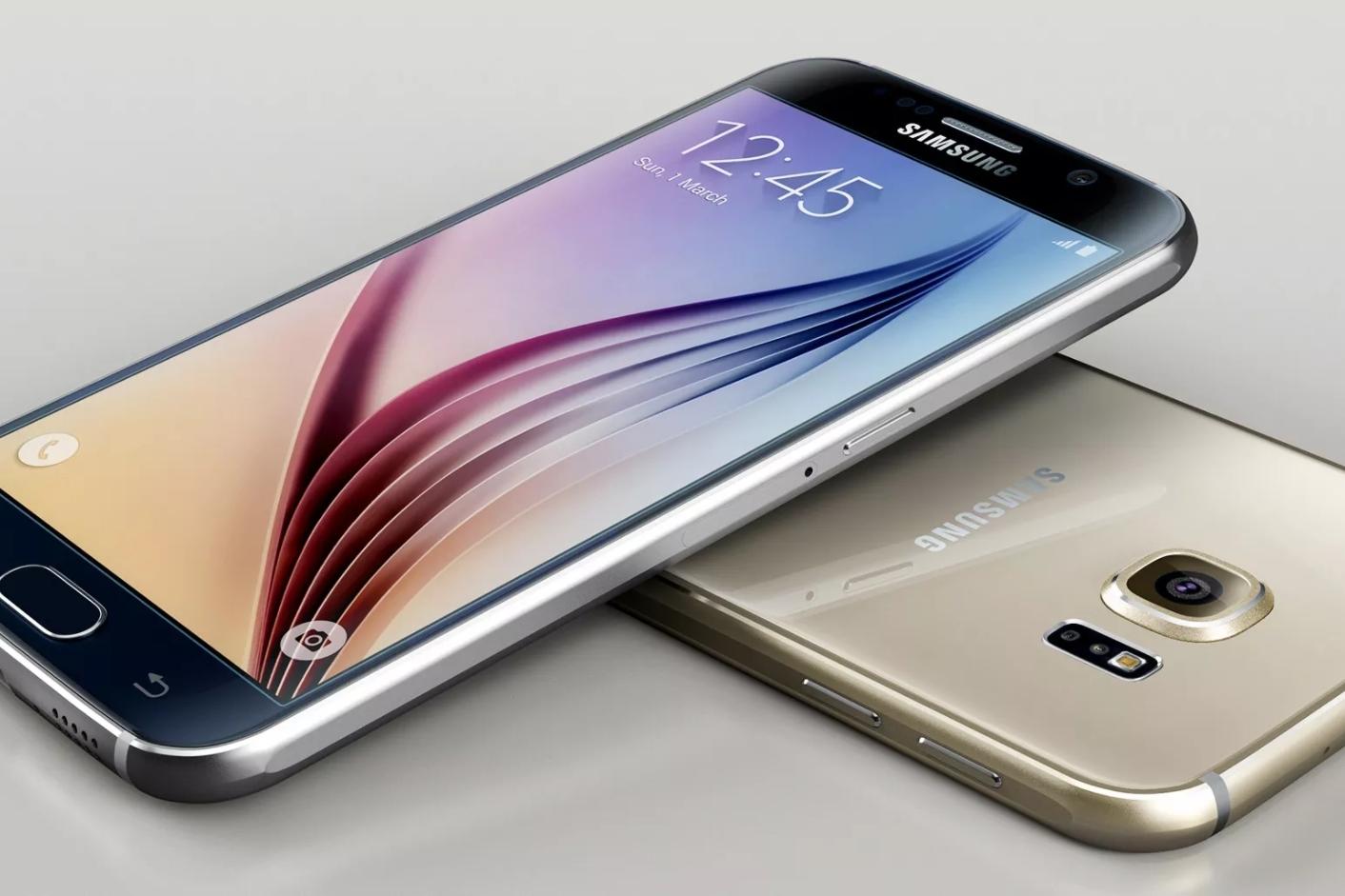 Imagem de Galaxy S6 e S6 Edge devem ser atualizados para o Android Oreo no tecmundo