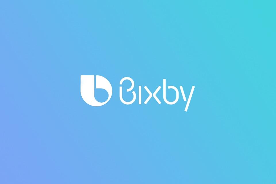 Imagem de Samsung confirma: Bixby BR chega em breve e terá reconhecimento de imagens no tecmundo