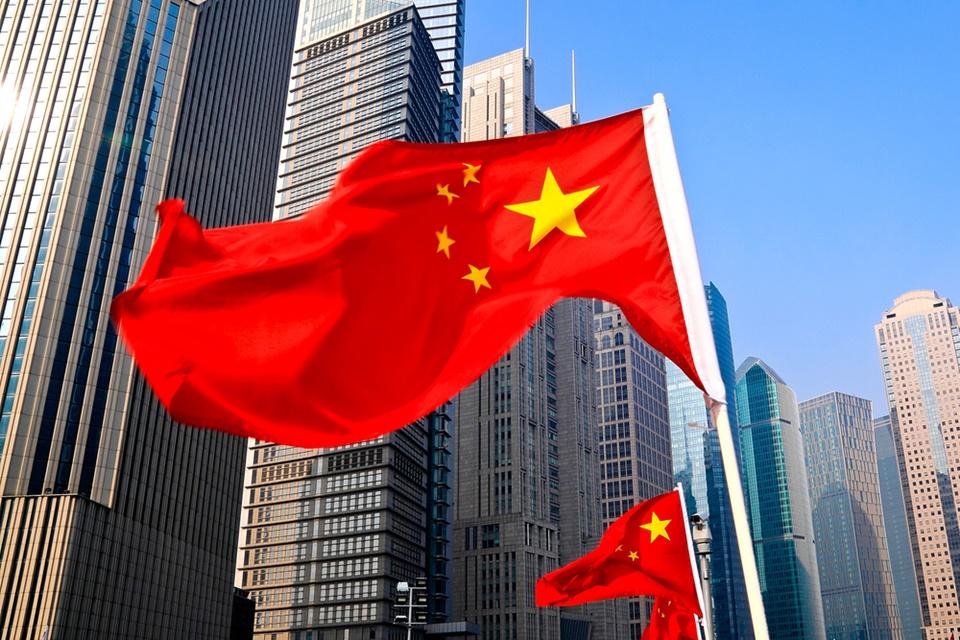 Imagem de Parceria de Xiaomi e Baidu na China tem foco em novas tecnologias no tecmundo