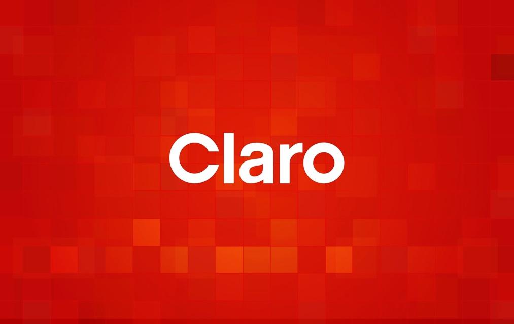 Imagem de Claro TV pode ganhar mais independência dentro da Claro Brasil no tecmundo