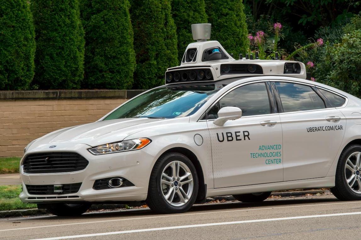 Imagem de Uber tinha departamento focado no roubo de segredos de outras empresas no tecmundo