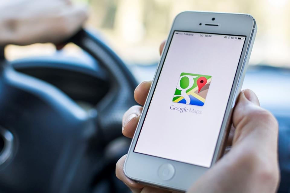 Imagem de Micro e pequenas empresas podem criar sites gratuitamente no Google no tecmundo