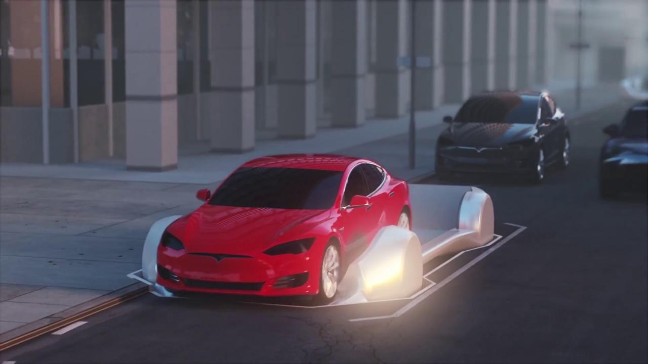 Imagem de Primeiro túnel da Boring Company sai da casa de Elon Musk até o escritório no tecmundo