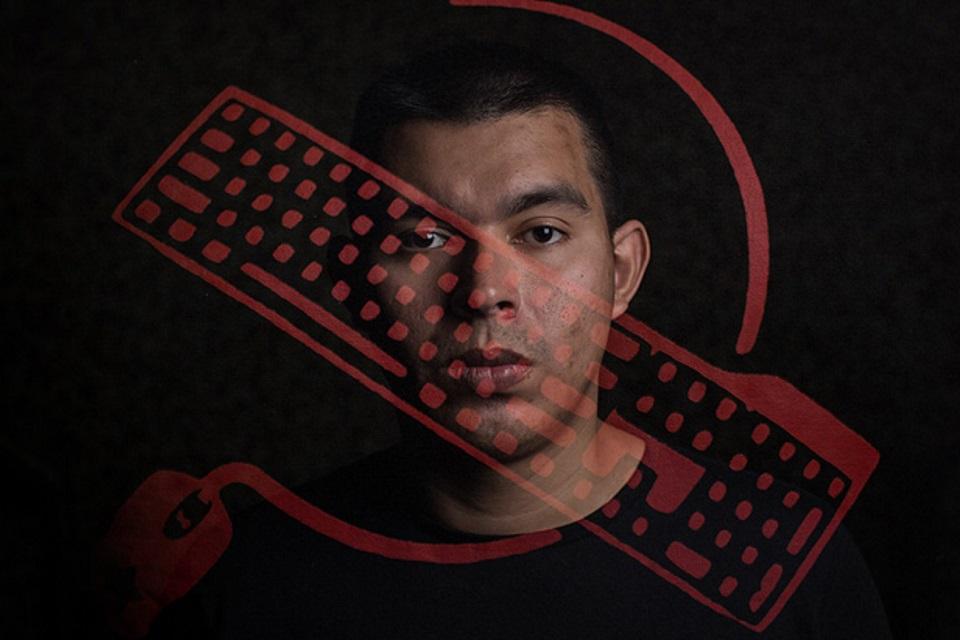 Imagem de Infoproletários: os profissionais de TI que lutam por melhorias de trabalho no tecmundo