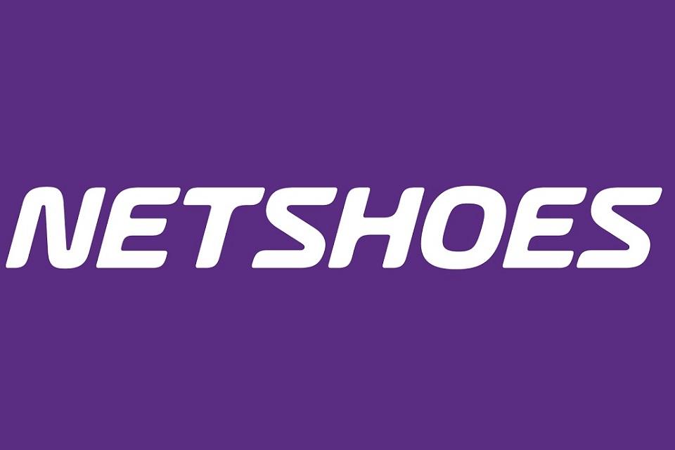 Imagem de Exclusivo: vazam milhares dados pessoais de clientes da Netshoes no tecmundo