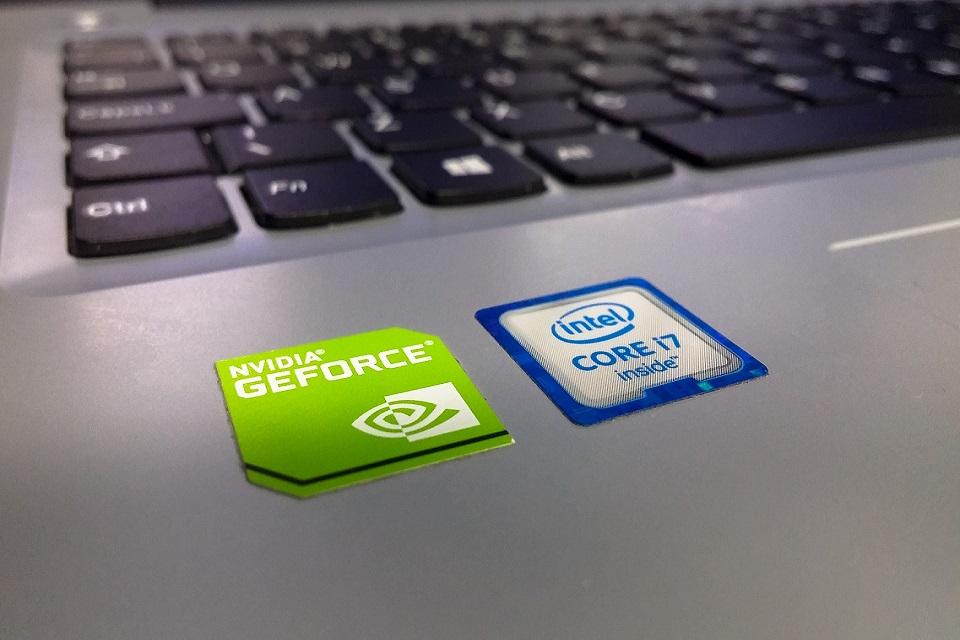 Imagem de Os anúncios da área de saúde da GE mostram como a tecnologia ajuda o setor  no tecmundo