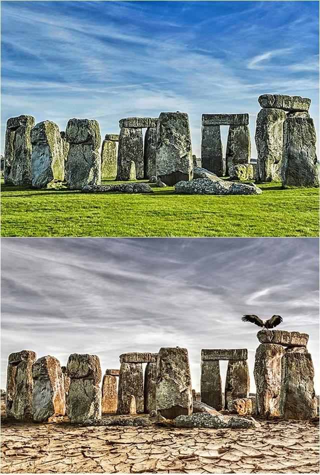 Stoneheng