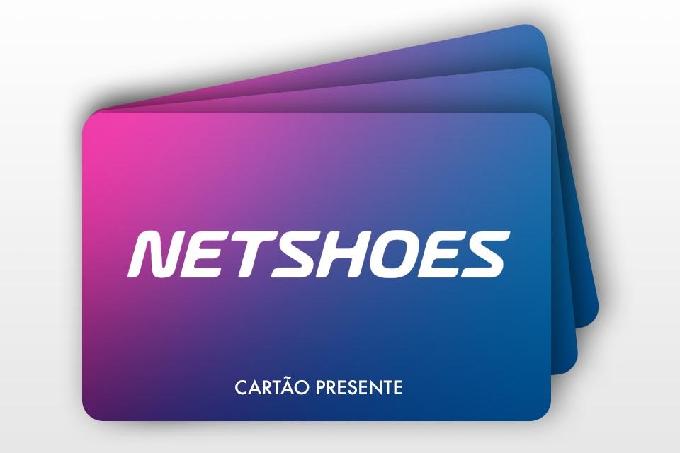 Imagem de Netshoes é invadida e meio milhão de dados de clientes vazam na internet no tecmundo