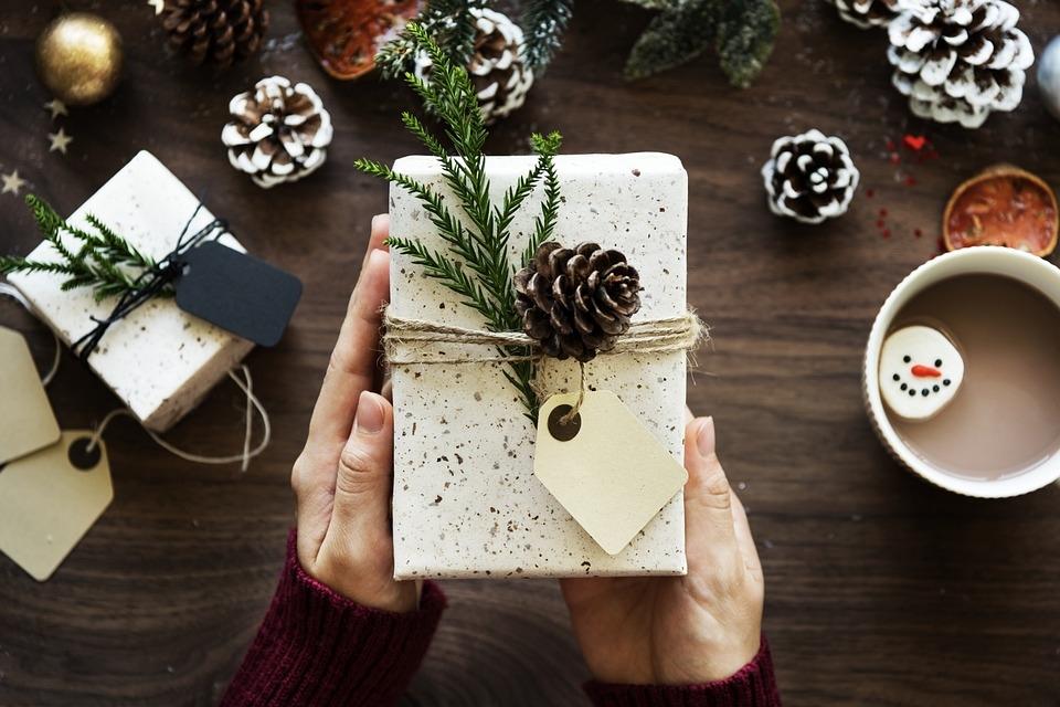 Imagem de Top 10: confira presentes incríveis de Natal que custam até R$ 200  no tecmundo