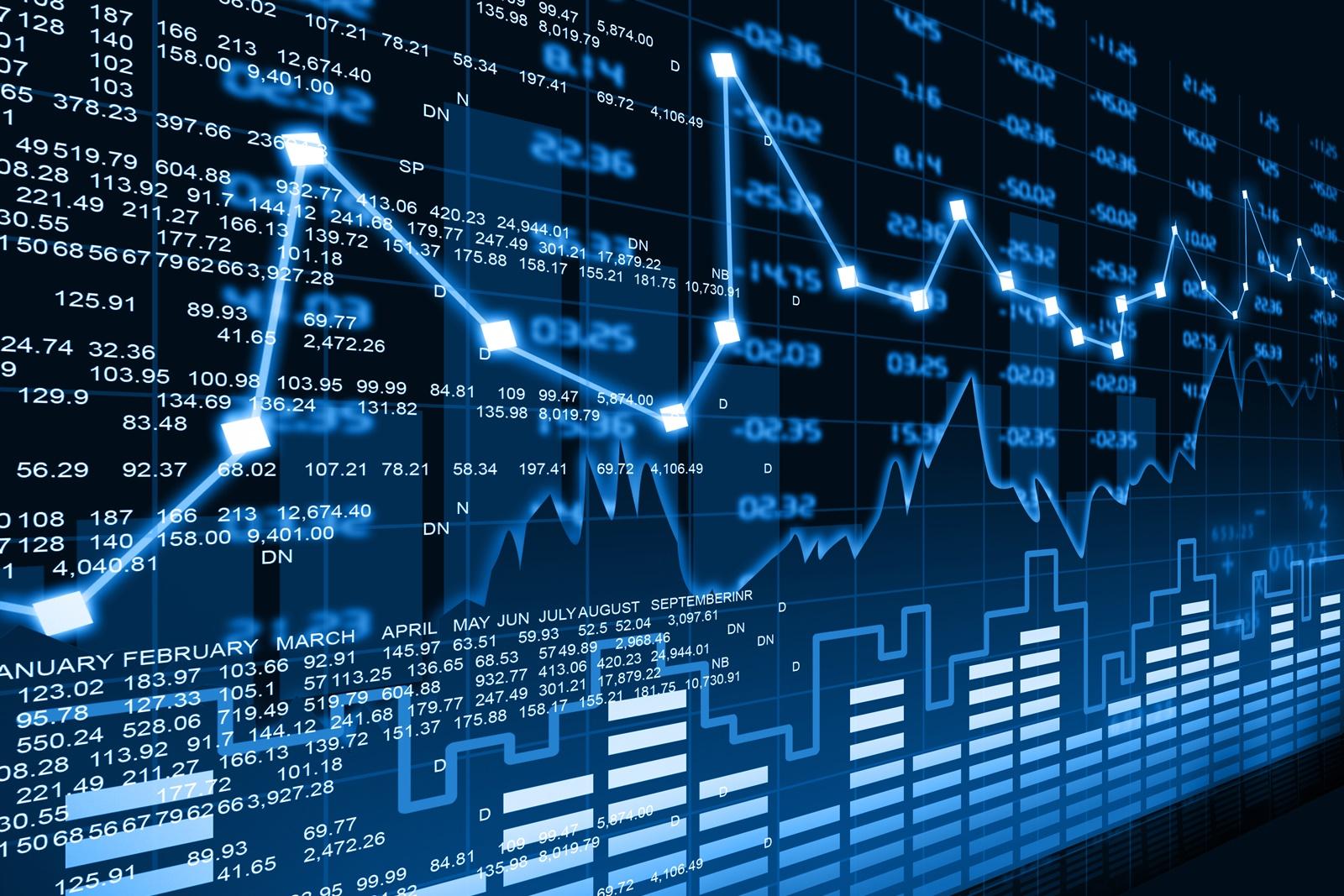Imagem de Bolsa de valores da Austrália será primeira do mundo a adotar blockchain no tecmundo