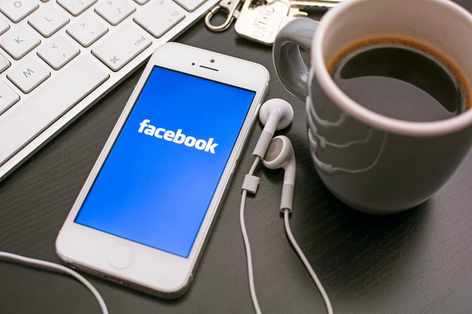 Imagem de Aê! Facebook libera músicas e sons gratuitos para criadores de conteúdo no tecmundo