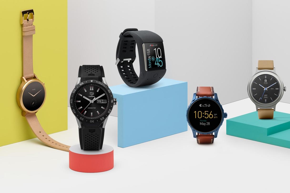 Imagem de Confirmados os smartwatches que receberão o Android 8.0 Oreo no tecmundo
