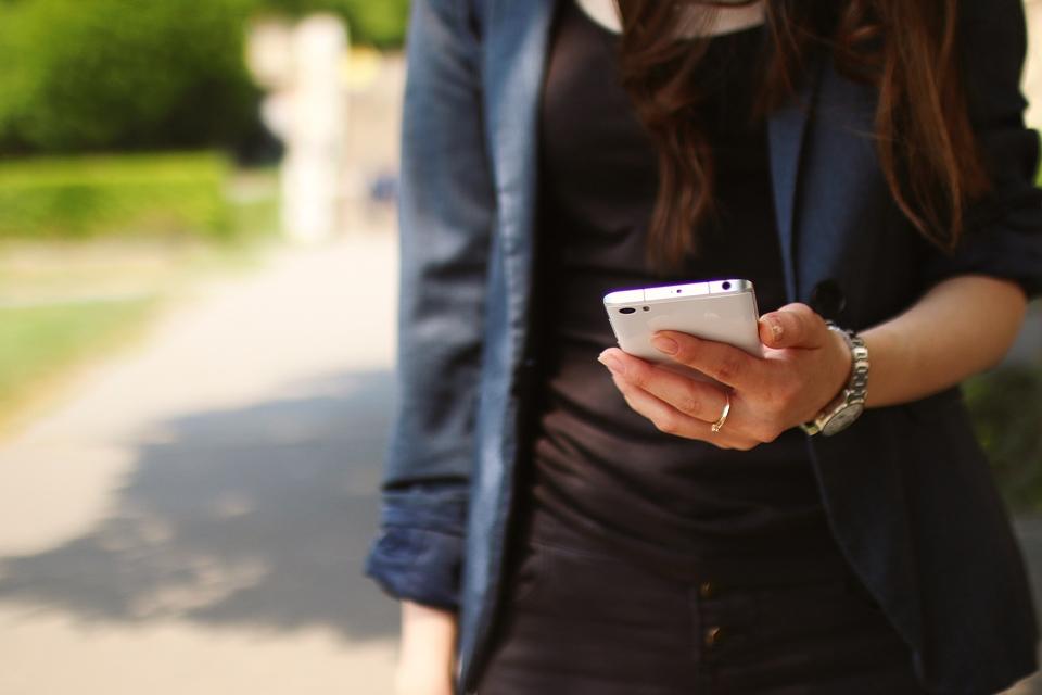 Imagem de Troca de celular vem perdendo espaço para atualização de software no tecmundo