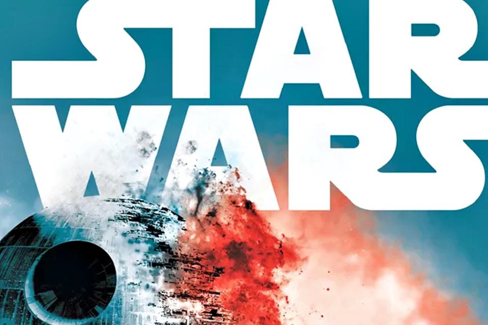 Imagem de Novo Star Wars vem aí: confira resumo canônico do Retorno de Jedi até aqui no tecmundo