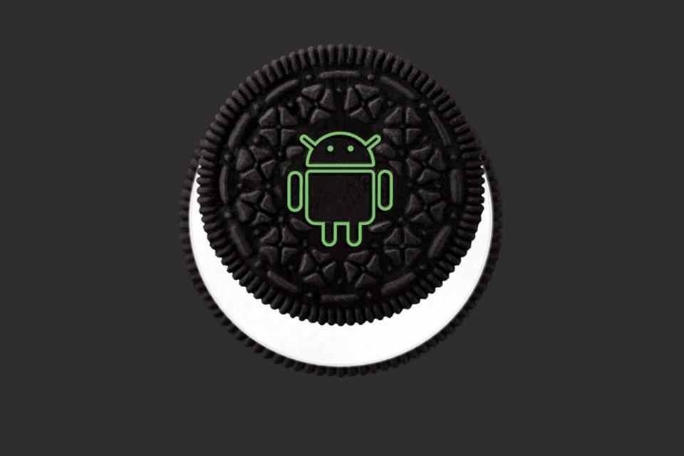 Imagem de Android Oreo cresce de forma tímida e ainda não tem nem 1% do mercado no tecmundo