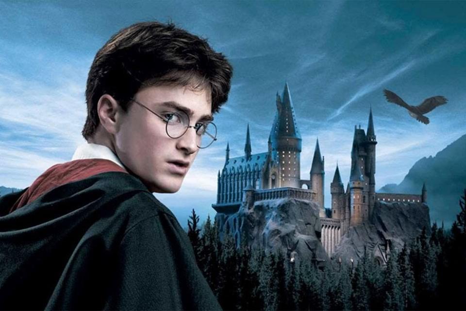 Imagem de Harry Potter: Mistérios de Hogwarts é o novo RPG mobile da franquia no tecmundo