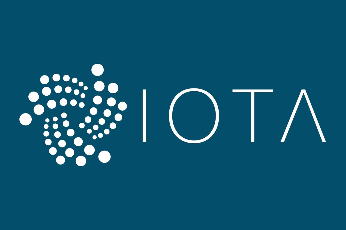 Imagem de O que é a IOTA e por que as pessoas gostam mais dela do que de bitcoin? no tecmundo
